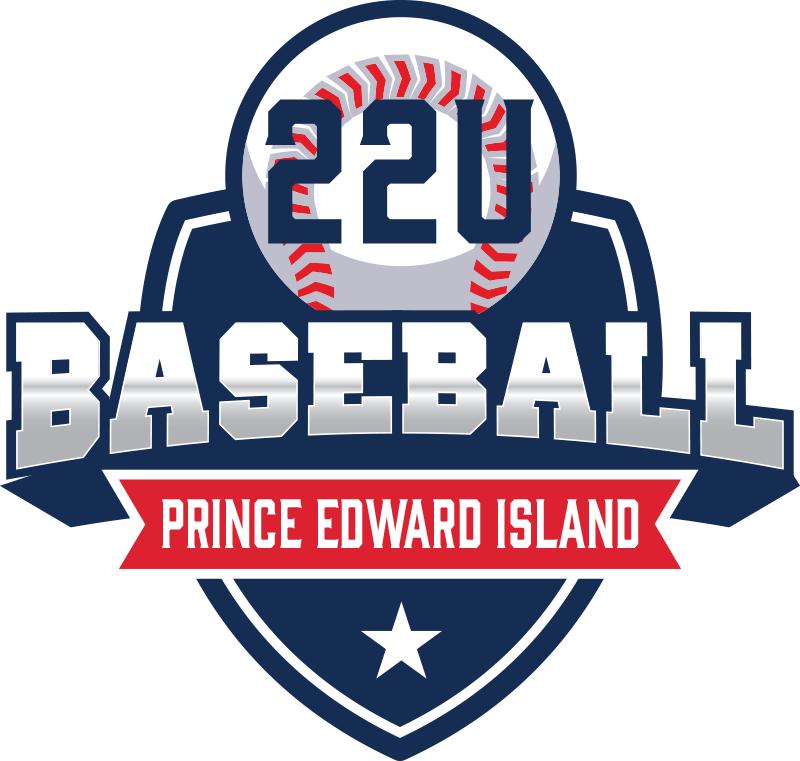 Under 22 Baseball PEI